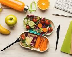 Adopting better diet