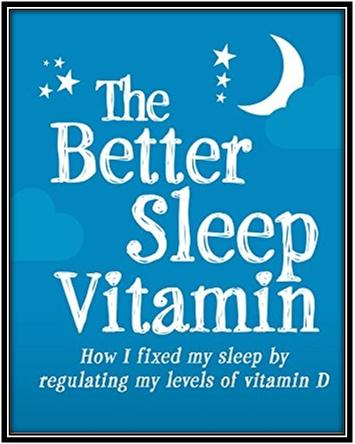 Vitamin D Deficiency Treatment
